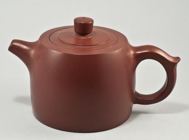 Любителям китайского чая посвящается - Страница 5 Ouo10
