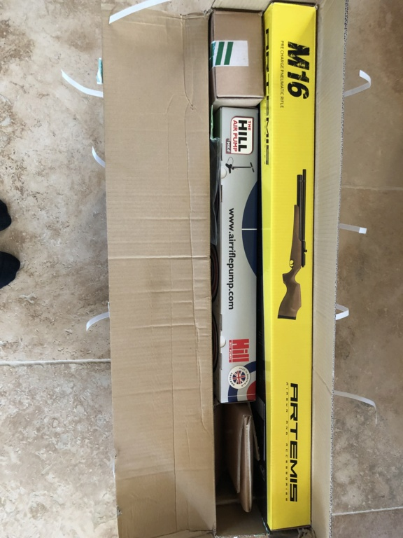 SPA Artemis M16 & M16A - Page 3 5b18ce10