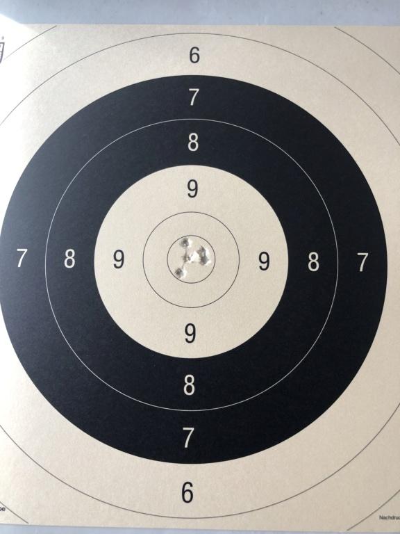 SPA Artemis M16 & M16A - Page 6 70a5fe10