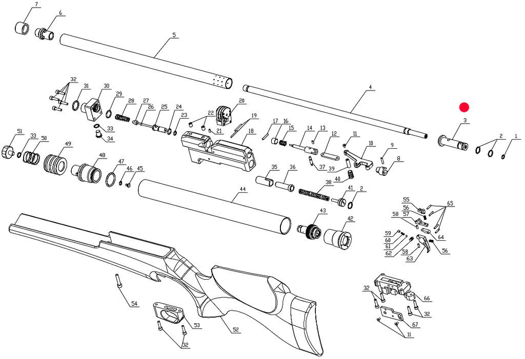 SPA Artemis M16 & M16A - Page 5 C8858d10