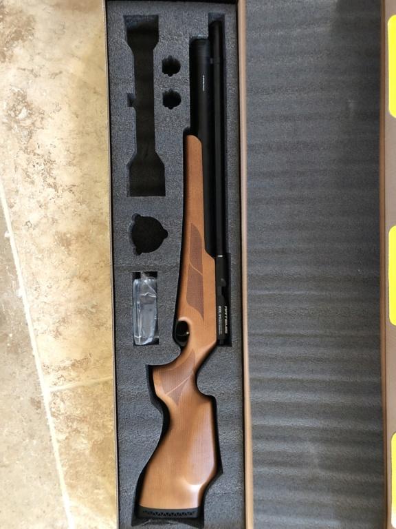 SPA Artemis M16 & M16A - Page 3 Cf67ac10