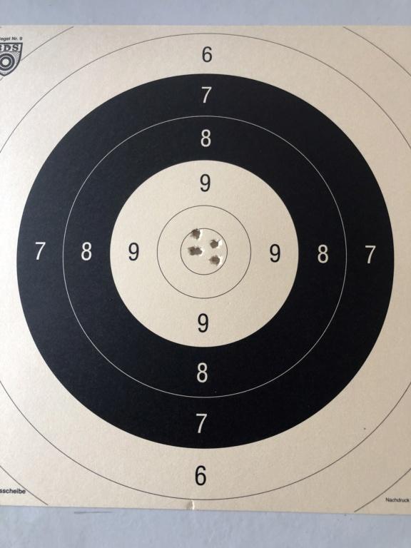SPA Artemis M16 & M16A - Page 6 Fdd64f10