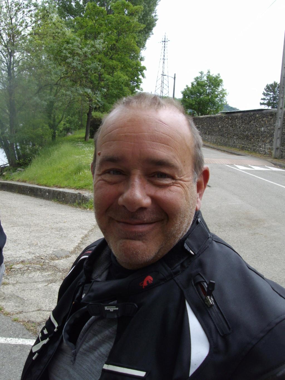 Sortie sur Rhône à Vienne le 18 mai Imgp5013