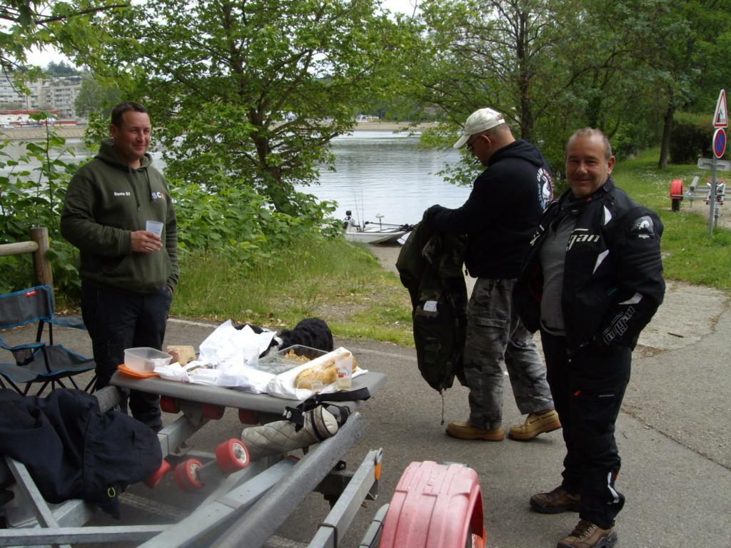 Sortie sur Rhône à Vienne le 18 mai Imgp5014