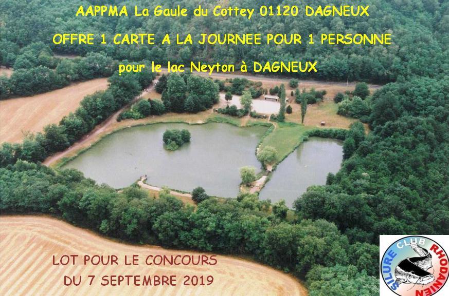AAPPMA La Gaule du Cottey Lac_ne14