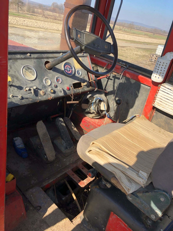 Traktori IMT 5200 - 5500 opća tema Receiv10