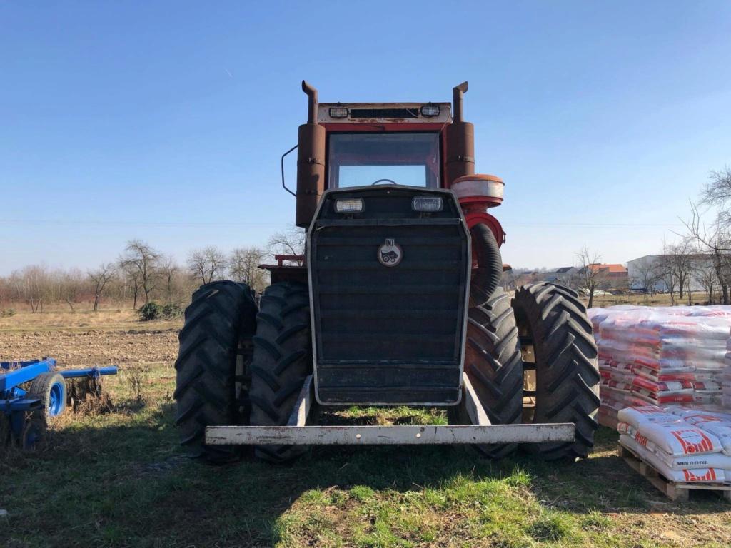 Traktori IMT 5200 - 5500 opća tema Receiv11