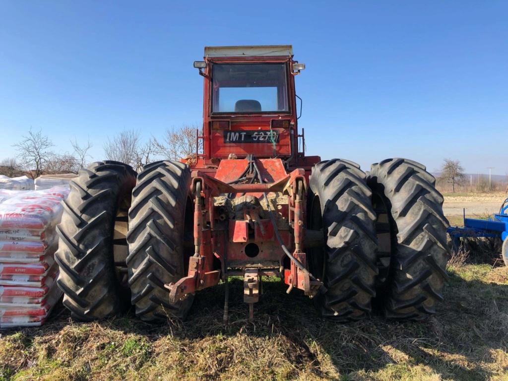 Traktori IMT 5200 - 5500 opća tema Receiv12