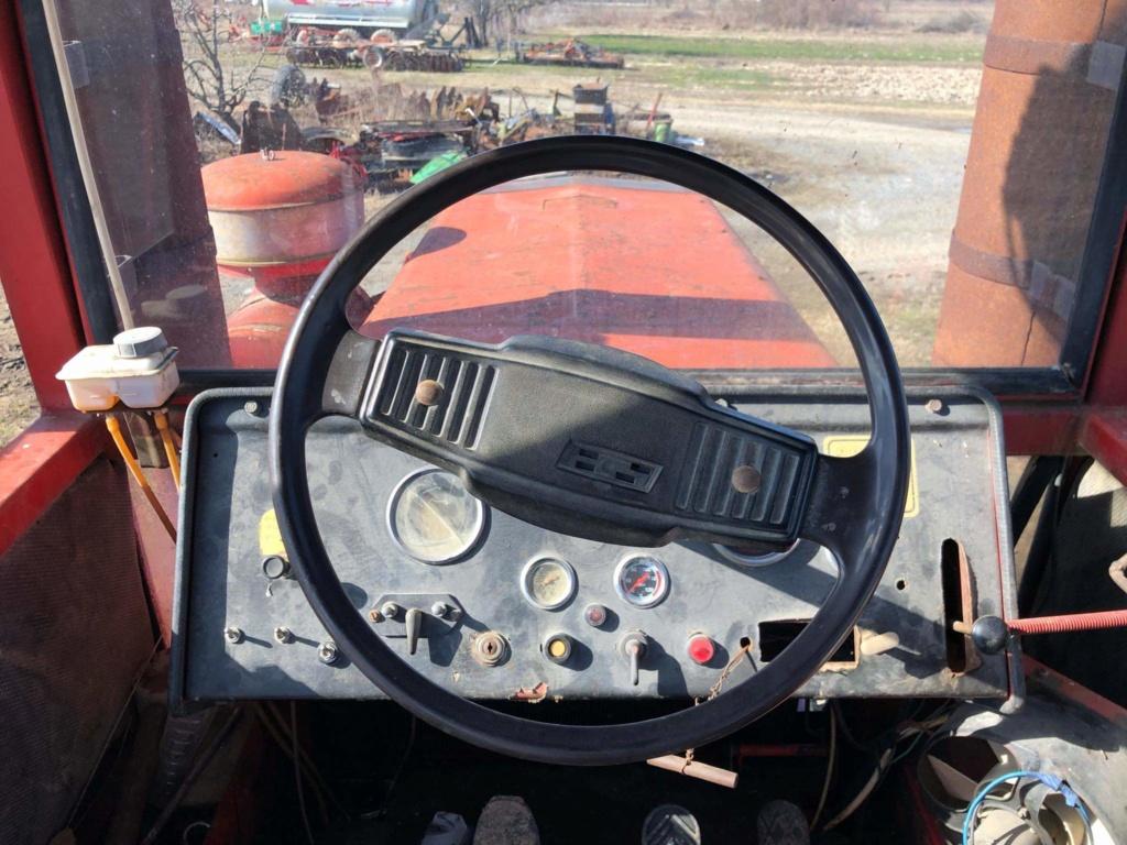 Traktori IMT 5200 - 5500 opća tema Receiv13