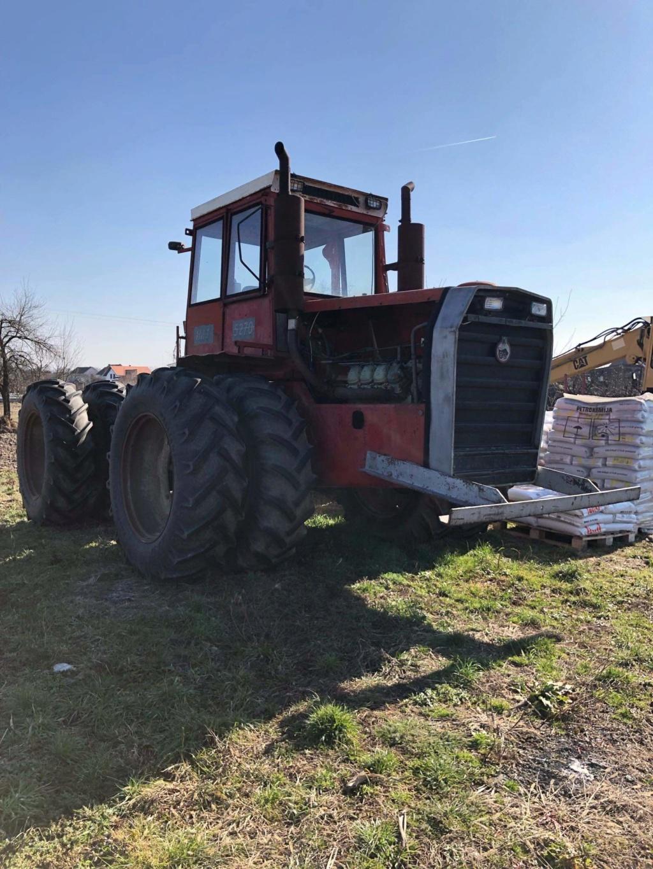 Traktori IMT 5200 - 5500 opća tema Receiv14