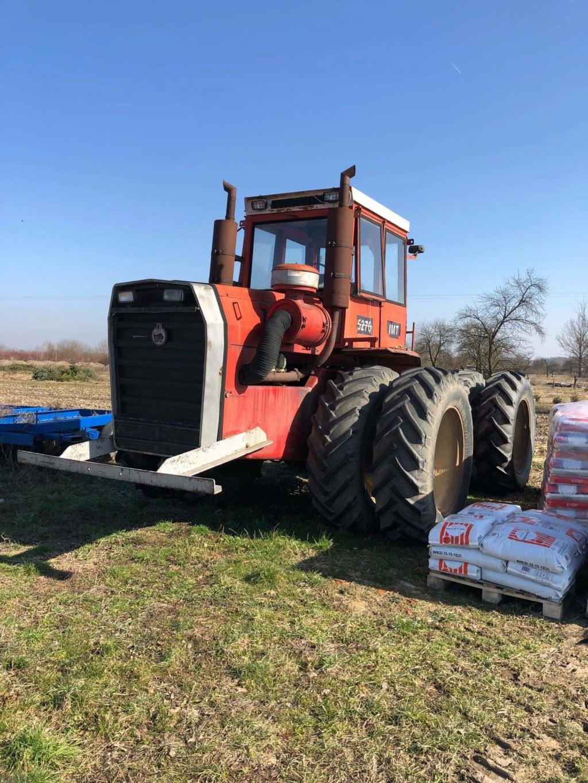 Traktori IMT 5200 - 5500 opća tema Receiv15