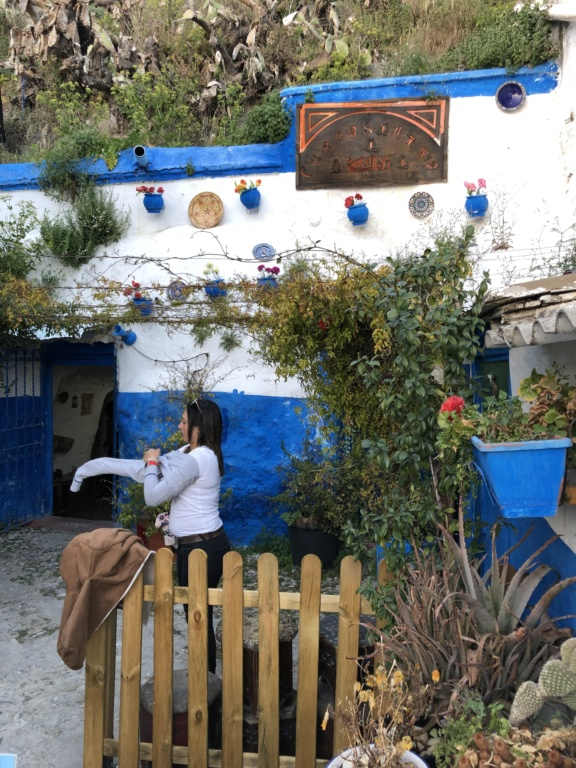 Voyage chez Madre Andalusia  - Page 2 Bc97df10