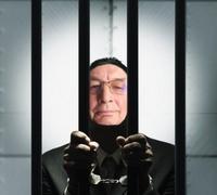 Prolongation confinement . 297-5510
