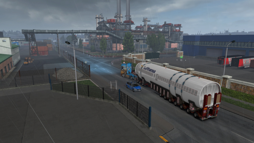Screenshots Ets2_231