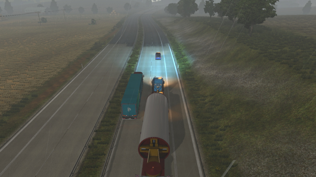 Screenshots Ets2_232