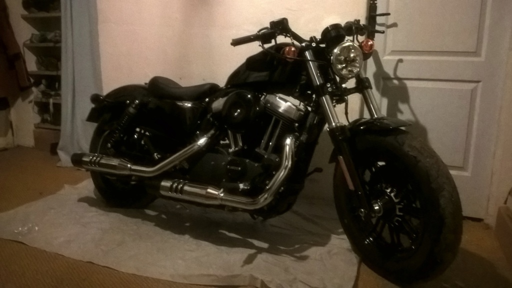 combien sommes nous en 1200 Sportster sur Passion-Harley - Page 39 Wp_20116