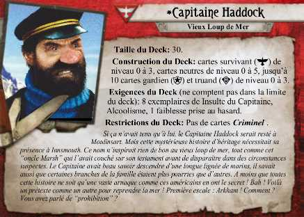 Tintin à Arkham Capita11