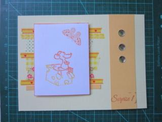 Scrapbidules Carte_15