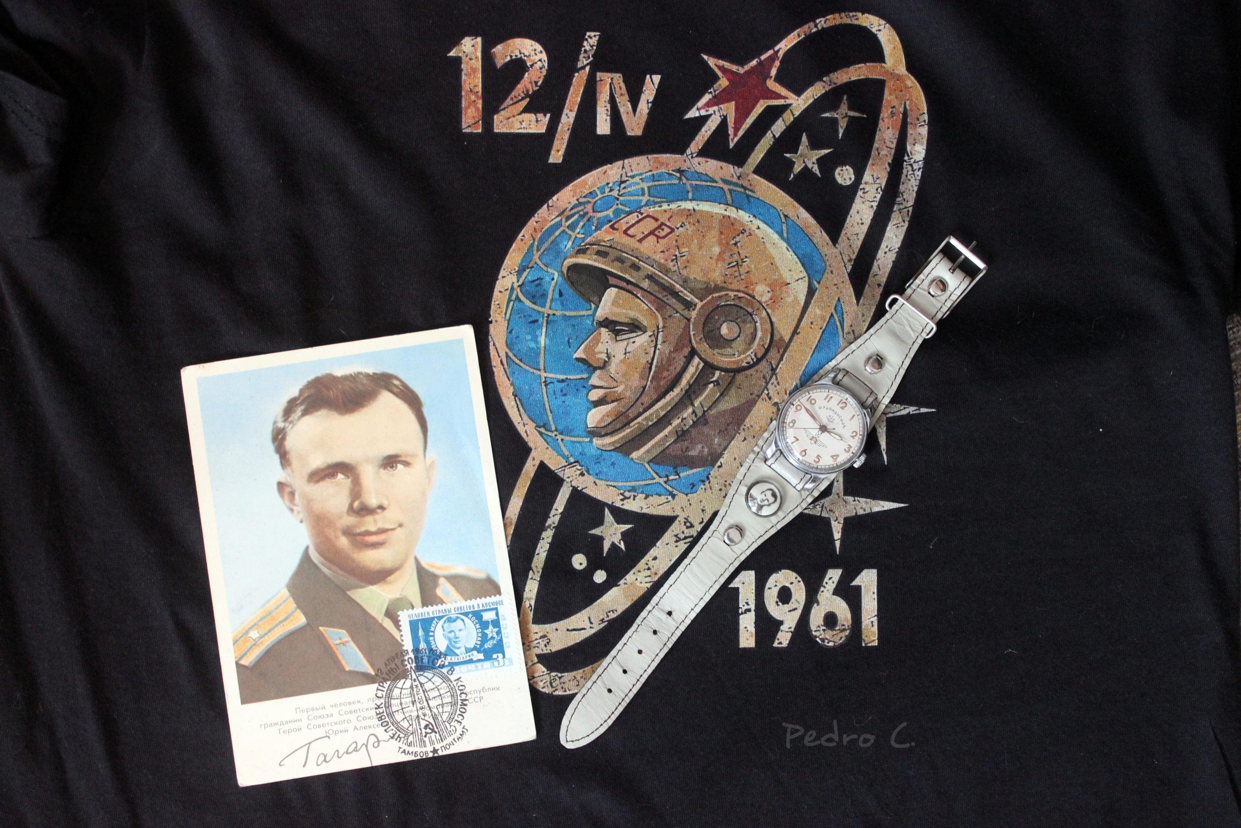 Qual escolher, eis a questão Gagari11