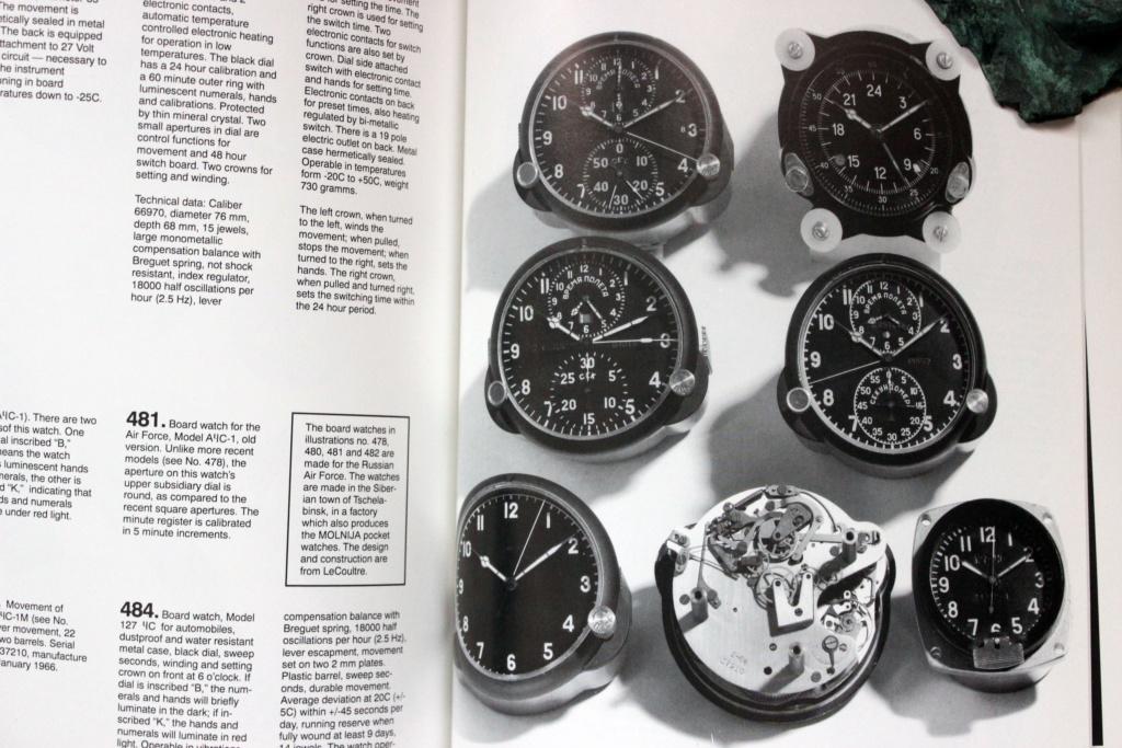 As Nossas Estantes de Relojoaria Img_9821