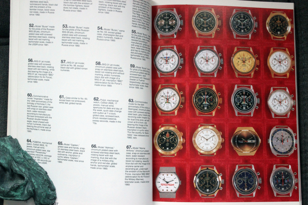 As Nossas Estantes de Relojoaria Img_9912