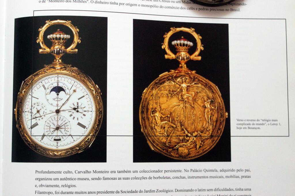 As Nossas Estantes de Relojoaria Img_9916