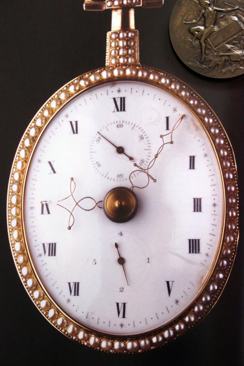 As Nossas Estantes de Relojoaria Img_9921