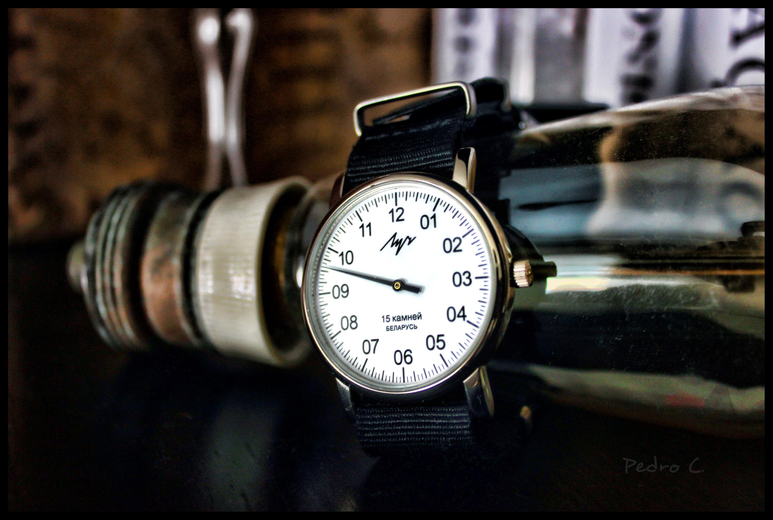 Relógio do Dia - Página 10 Luchtx12