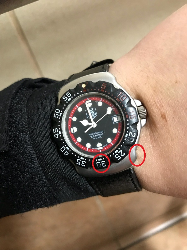Qual o relógio? Main-q10