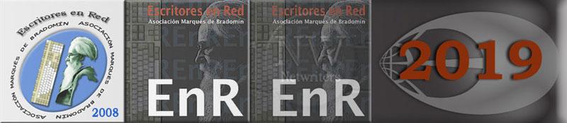 Escritores en Red
