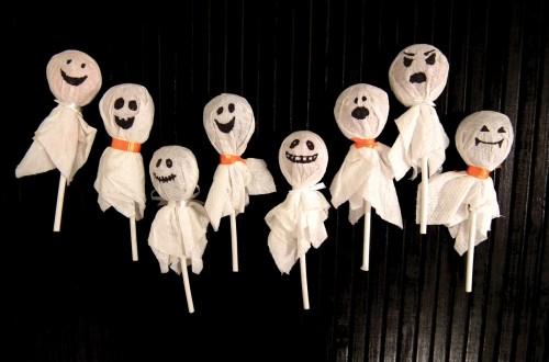 Dolci di Halloween: spunti decorativi! Hallow10