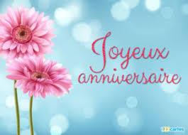 ♥Joyeuse Fête!!!♥ Images10