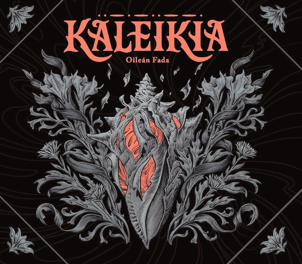 KALEIKIA - Oileán Fada Oileza10
