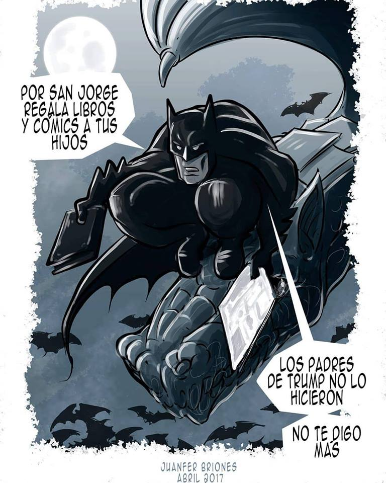 Juanfer (antes ARTLAN) - Página 2 Bat110