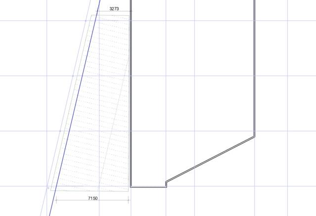 """Макрос """"Расширенная конструкция крыши"""" - Страница 2 A311"""
