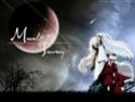 Senshi Hideyoshi (Terminada) Mundo_11