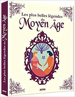 Les plus belles légendes médiévales, A. Filippini et C. Hénaff Les_pl10