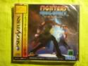 [VTE]Jeux Fighters megamix neuf et Sakura wars saturn jap Fighte10