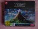 [VDS] Nintendo wii Jap + Switch (MàJ) P1050134