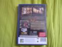 [VTE] Jeux PS1 jap, PS2 + Arcade stick HRAP 3 PS3/PC P1050316