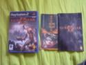 [VTE] Jeux PS1 jap, PS2 + Arcade stick HRAP 3 PS3/PC P1050317