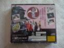 [VTE]Jeux Fighters megamix neuf et Sakura wars saturn jap P1060019