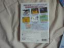 [VDS] Nintendo wii Jap + Switch (MàJ) P1060112