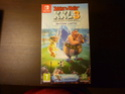 [VDS] Nintendo wii Jap + Switch (MàJ) P1060213