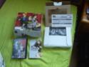 [VTE] Jeux PS1 jap, PS2 + Arcade stick HRAP 3 PS3/PC P1060221