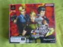 [VTE] Jeux PS1 jap, PS2 + Arcade stick HRAP 3 PS3/PC P1060222