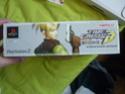 [VTE] Jeux PS1 jap, PS2 + Arcade stick HRAP 3 PS3/PC P1060223