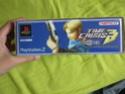 [VTE] Jeux PS1 jap, PS2 + Arcade stick HRAP 3 PS3/PC P1060224