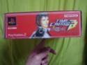 [VTE] Jeux PS1 jap, PS2 + Arcade stick HRAP 3 PS3/PC P1060225