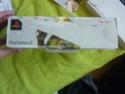 [VTE] Jeux PS1 jap, PS2 + Arcade stick HRAP 3 PS3/PC P1060226